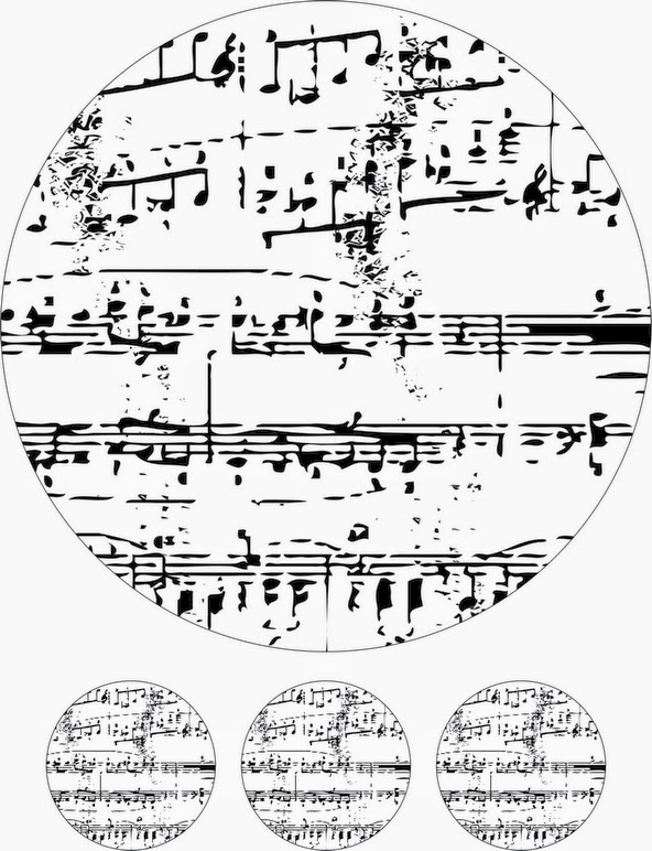 http://malqueridabakery.com/tarta-20-cm/942-partitura.html