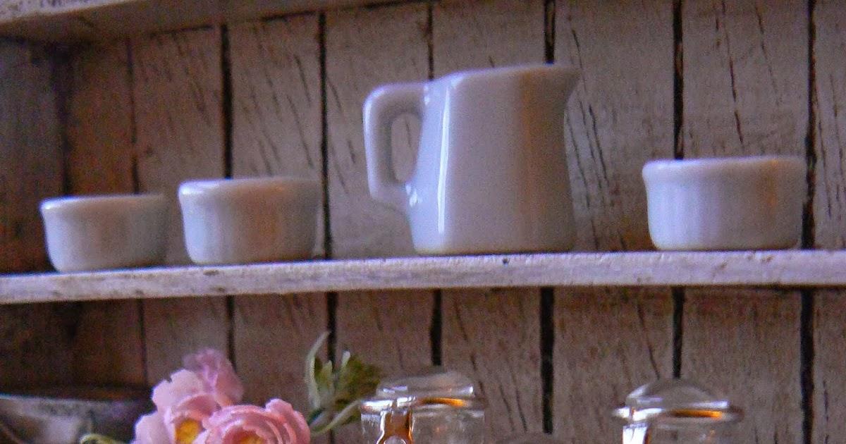 Minieden tarros hermeticos para la cocina for Tarros de cocina baratos
