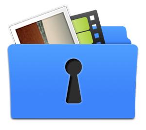 Gallery Vault-Hide Video&Photo Pro v2.5.2