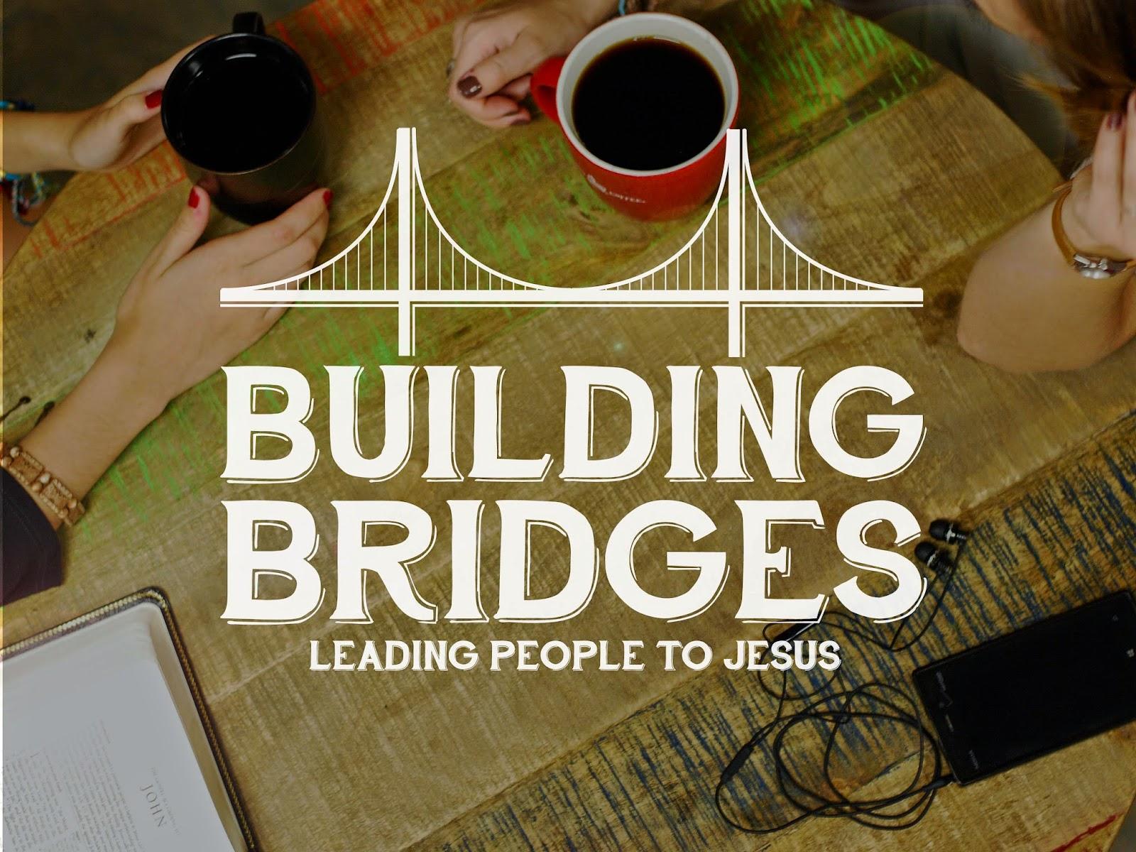 http://2.bp.blogspot.com/-bLxR3qnZnwY/U86KAJ1713I/AAAAAAAAAzw/TXUj6IUwBuI/s1600/bridges-01.jpg