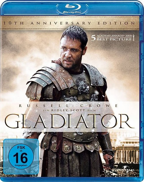 Gladiator+%25282000%2529+BDRip