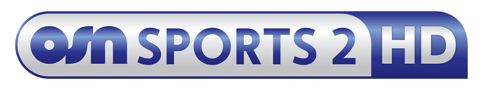 OSN Sports 2 HD Live Stream