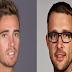 Tim Southee, Daniel Vettori and Trent Boult now blast Australia