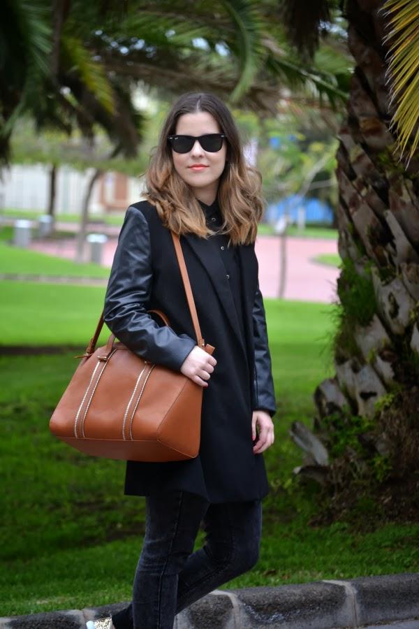 look_outfit_abrigo_ebay_mangas_polipiel_nudelolablog_02