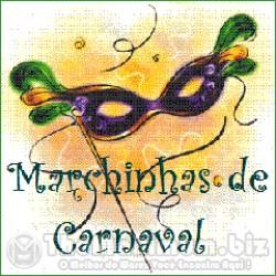 Baixar CD Marchinhas+de+Carnaval+Vol+1+e+2 Marchinhas de Carnaval Vol 1 e 2