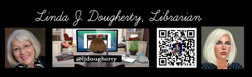 Linda Dougherty