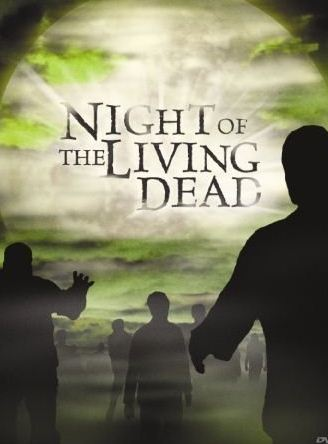the return of the living dead full movie download in hindi dubbed