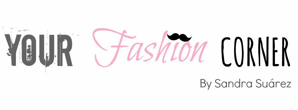 Your Fashion Corner