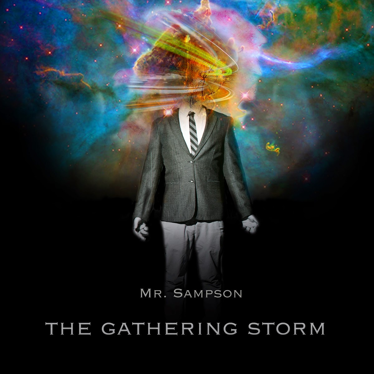 http://www.d4am.net/2015/03/mr-sampson-gathering-storm-free-download.html