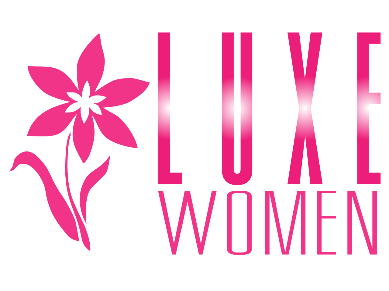 Luxe Women