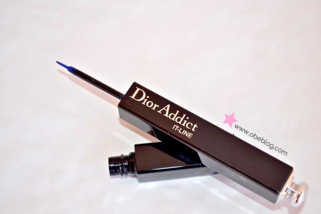 It_Lash_lo_nuevo_de_Dior_Addict_ObeBlog_02