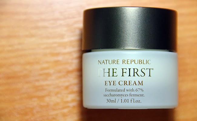 Nature Republic Whitening Collagen Dream  Skin Booster