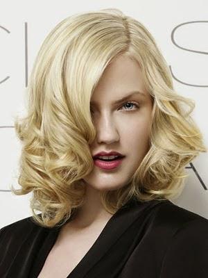 como clarear os cabelos naturalmente, como clarear os cabelos em casa