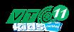 Kenh VTC11 KidsTV