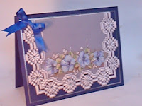 convites e lembrancinhas feitos com papel vegetal