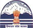 www.himachal.nic.in Himachal Pradesh Subordinate Services Selection Board