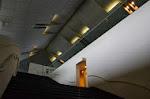 【奈良市写真美術館「奈良大和路 春夏秋冬」(奈良県奈良市)】