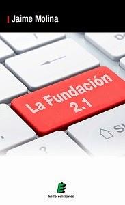 http://erideediciones.es/la-fundacion-2-1/