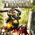 Trine 2 Free PC Game Download Full Version