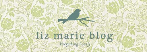 Liz Marie