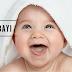 Cara Tahnik Bayi Yang Baru Lahir