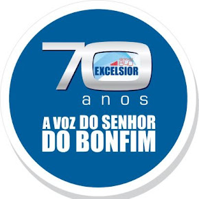 OUA E DIVULGUE A RDIO EXCELSIOR DA BAHIA AM 840