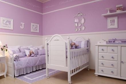 quizs tambin le interese with bebe nia decoracion