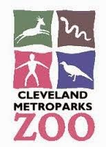 Amys Daily Dose: Free Cleveland Zoo Admission on 4/26