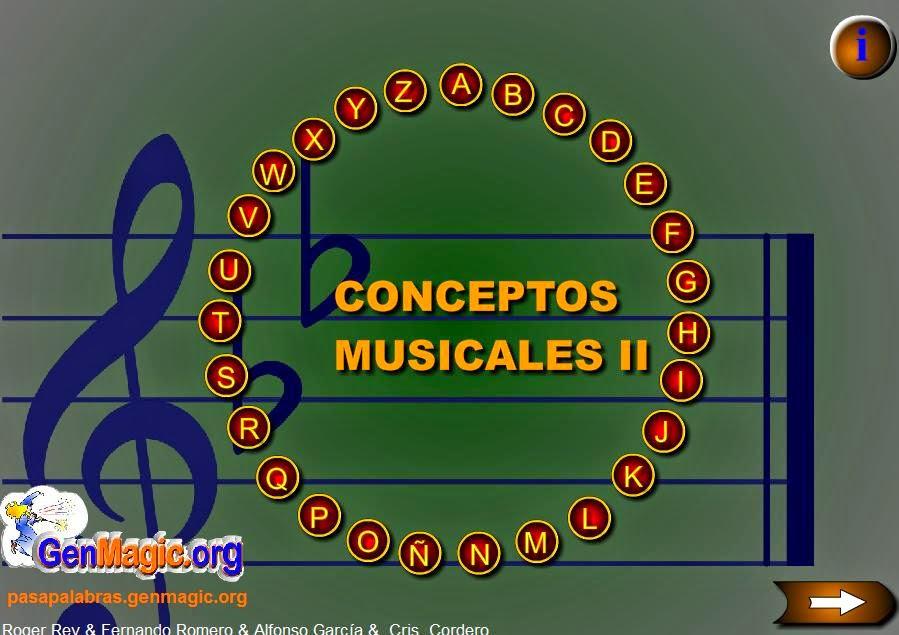 https://dl.dropboxusercontent.com/u/20981809/pasapalabra%20conceptos%202/conceptos_musicales2.swf