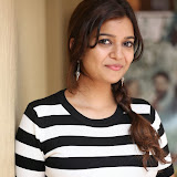 Swathi Photos at Bangaru Kodi Petta Movie Interview 17