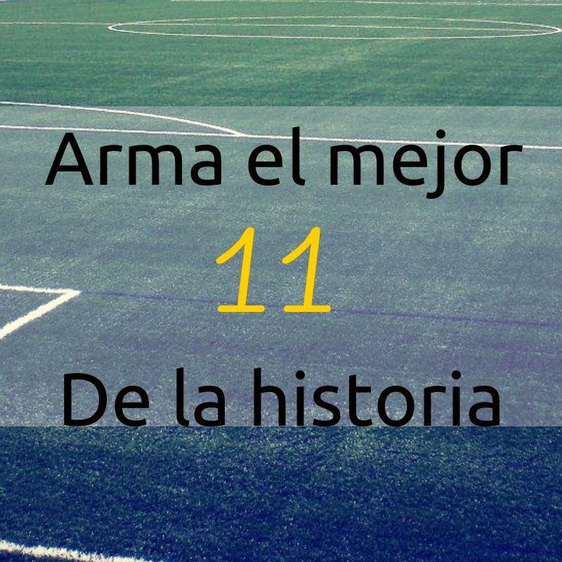 11-historia