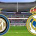 مشاهدة وتحميل اهداف مباراة ريال مدريد وانتر ميلان الأثنين 27-7-2015