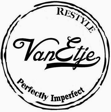 VanEtje