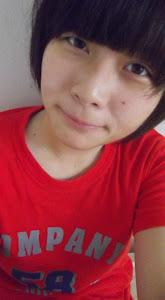 酸酸米:)♥♥♥