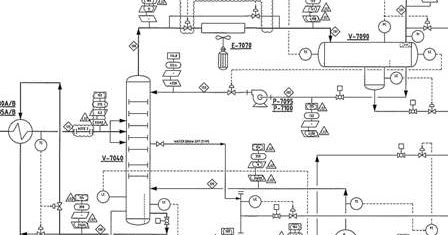 emerson compressor motor wiring diagram my knowledge sharing lack of time to start standby pump  my knowledge sharing lack of time to start standby pump