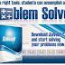 Bagatrix Solved 2013 Full Suite 3.0.6.4