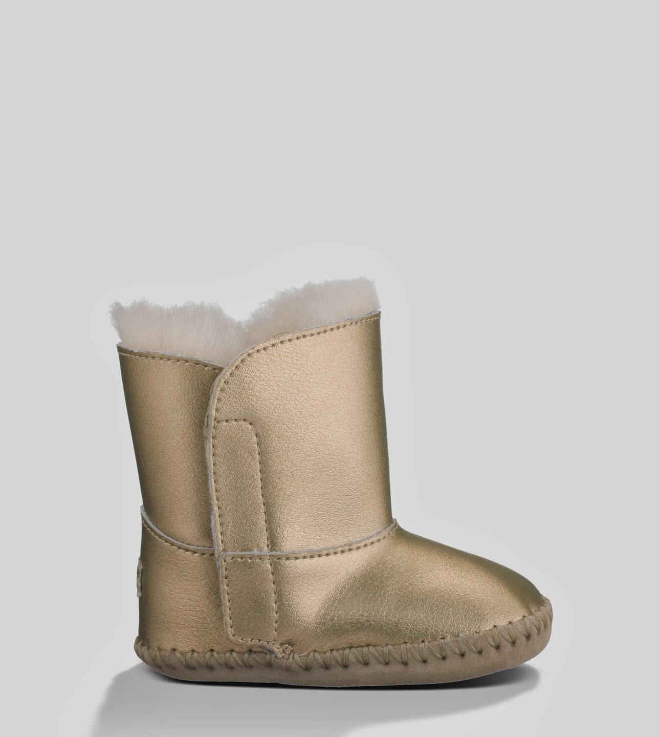 china made ugg boots