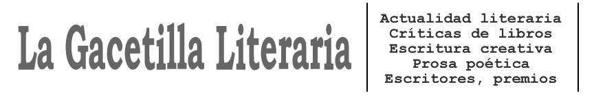 La Gacetilla Literaria