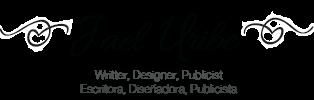 Jael Uribe