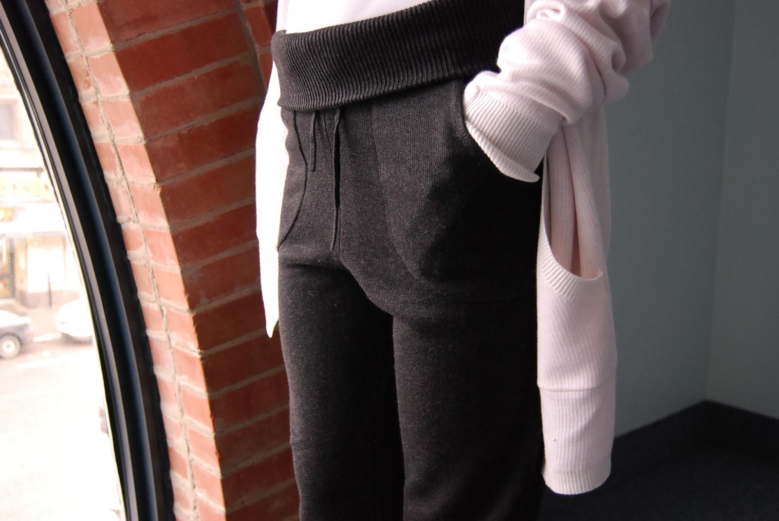 lululemon cabin-yogi-sweater-pant