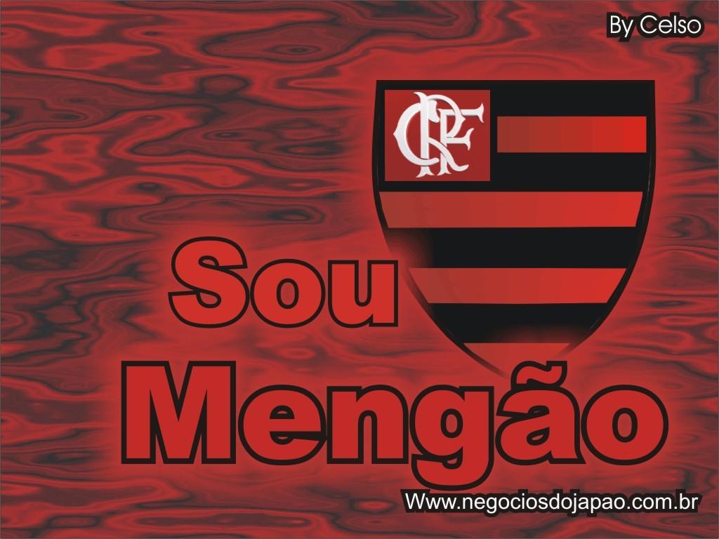 http://2.bp.blogspot.com/-bMMDCK4ShA4/ULlN-Tg7pKI/AAAAAAAAz4U/oZGa_RtEEgw/s1600/papel-de-parede-do-flamengo+(10).jpg