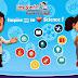 Little Scientists - Proses Pembelajaran Anak