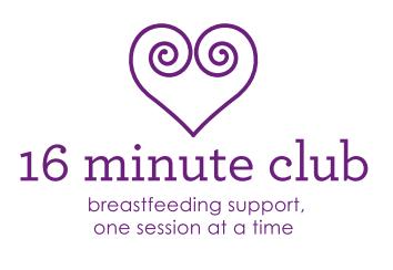 16 Minute Club