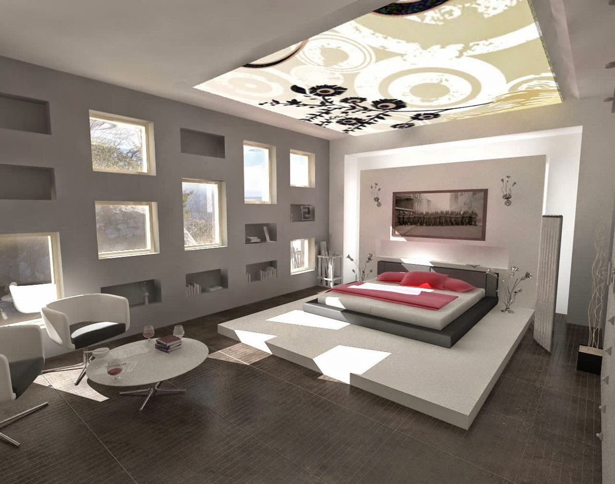 Home Design Ideas Bedroom