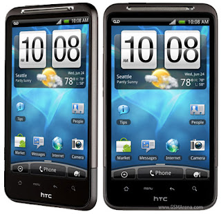 how to factory reset htc inspire 4g cell manual rh manualcell blogspot com HTC Inspire Tutorial HTC Inspire Tutorial
