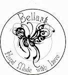 Hand Made Bellart