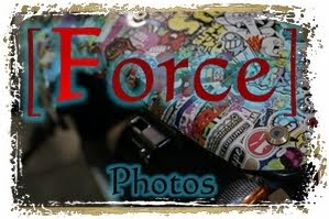 FORCE Photos ...