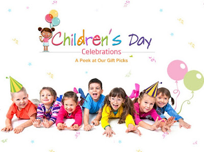 happy childrens day 2015 wallpaper