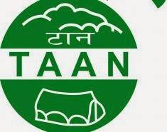 http://www.taan.org.np/
