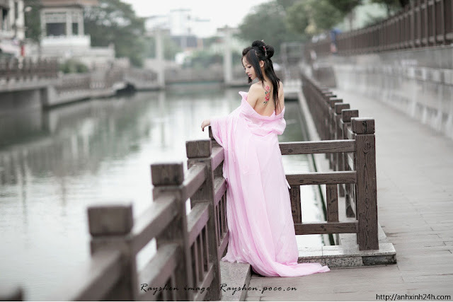 http://2.bp.blogspot.com/-bMT_l65ELtc/UZsK9fy6_XI/AAAAAAAADA0/PbjXazK-110/s640/anh-girl-xinh-51.jpg